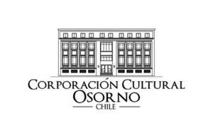 logo_cco-1.jpg